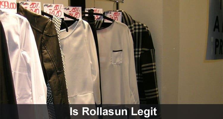 Is Rollasun Legit 2021