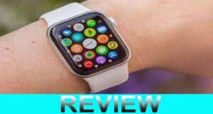 Ewatch Australia Reviews