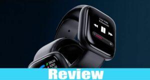 Fitswatch UK Reviews {Feb} Is It the legit Business?