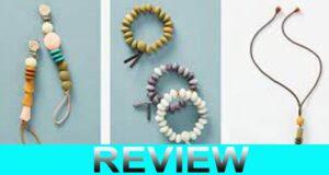Furimitan Reviews