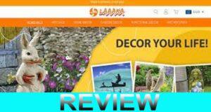 Laaaka com Reviews