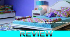 Lushack Reviews