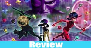 Miraculoushub com {Mar} Check Details Of Current Issues