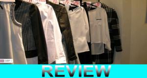 Rollasun Reviews