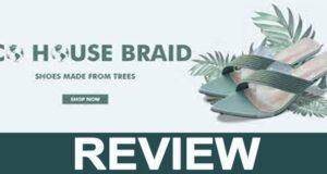 Arromic Shoes reviews