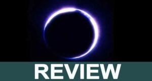 Buy Eclipse Token Reviews