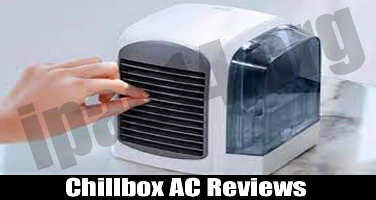 Chillbox AC Reviews