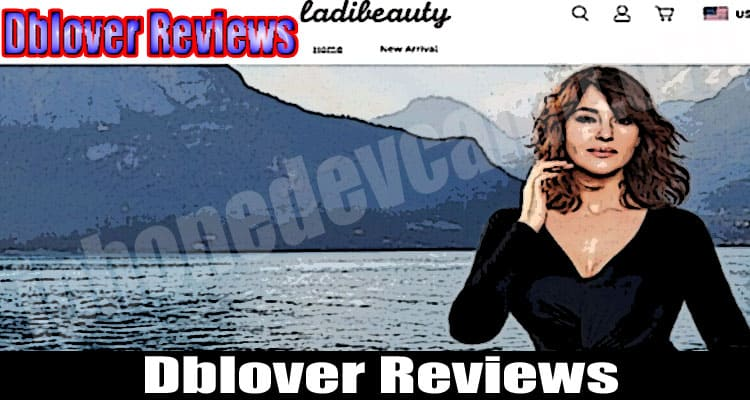 Dblover Reviews
