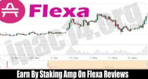 Earn-By-Staking-Amp-On-Flex
