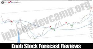 Enob Stock Forecast Reviews