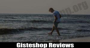Gisteshop Reviews