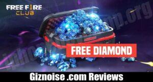 Giznoise .com Reviews