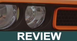 Harrisonmar com Reviews