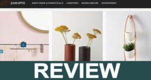 Jamapye Website Reviews
