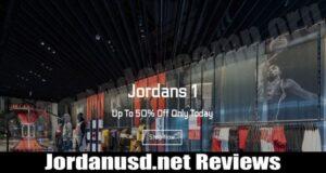 Jordanusd.net Reviews
