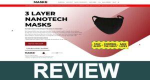 Masksuk.com Reviews