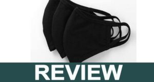 Moofly Face Mask Reviews