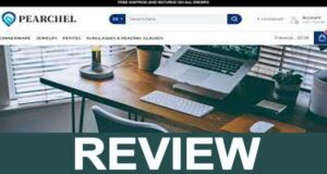 Pearchel.top Reviews