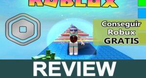 Rb2021es Reviews