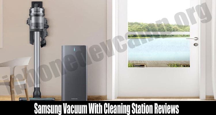 samsung-vacuum-with-cleaning-station