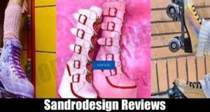 Sandrodesign Reviews