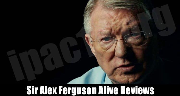 Sir-Alex-Ferguson-Alive-Rev