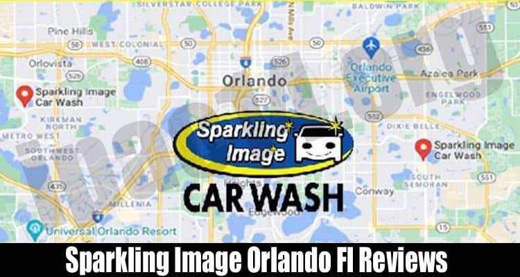 Sparkling Image Orlando Fl Reviews