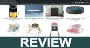 Wamseeta com Reviews