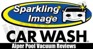 Sparkling Image Car Wash Orlando FL 32822 Reviews