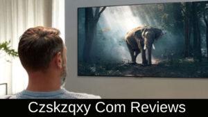 Czskzqxy Com Reviews 2021