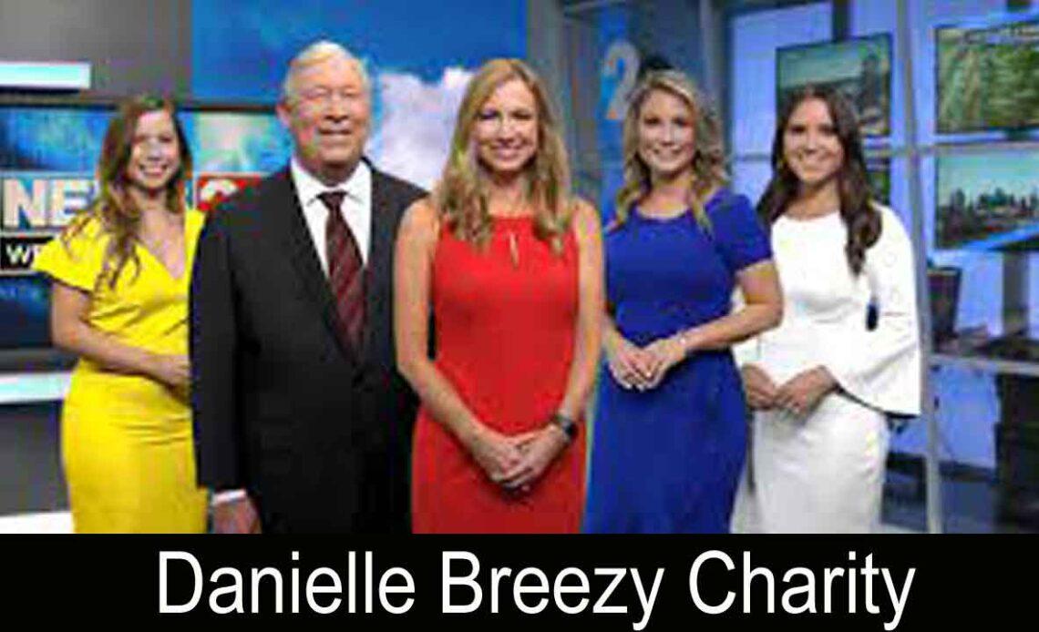 Danielle-Breezy-Charity-2021