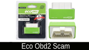 Eco Obd2 Scam 2021