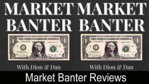 Market Banter Reviews 2021