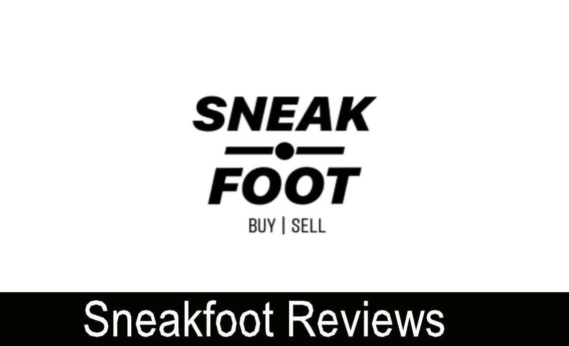 Sneakfoot-Reviews 2021